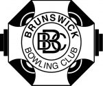 Brunswick Bowls Club Logo